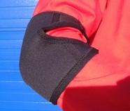 b0ba8b5b93 Socks, Pads, Hoods & Belts - caveclimb May 2014